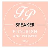 Flourish & Prosper