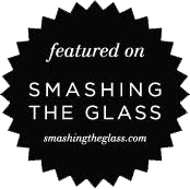 Smashing the Glass