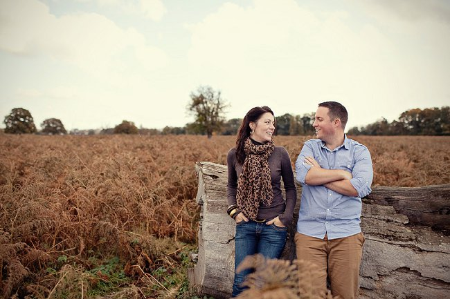 beloved anniversary photography