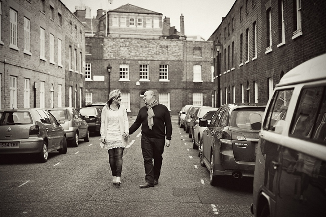 creative beloved anniversary photography London