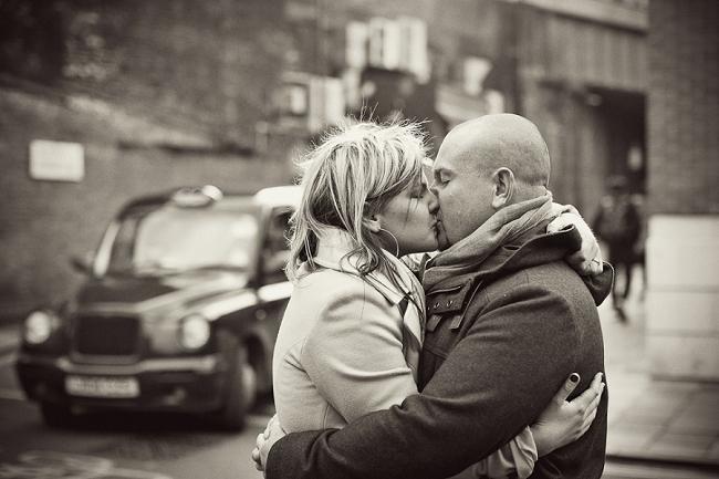 creative beloved anniversary photography London