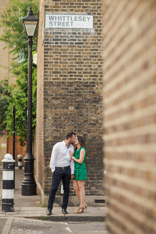 Marianne Taylor creative beloved anniversary photography London