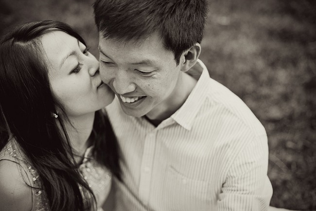 creative engagement photography London