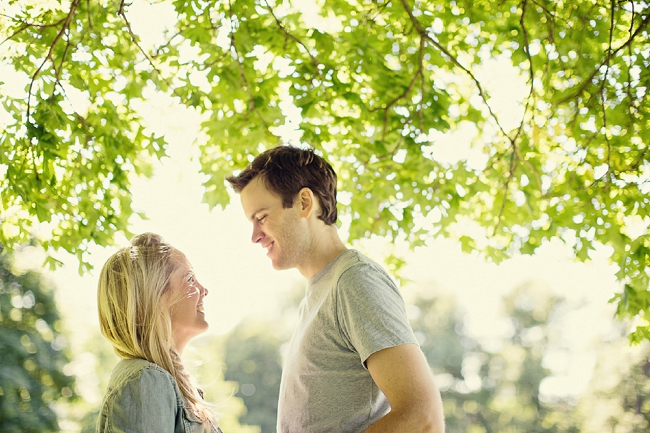 Marianne Taylor beloved engagement photography london
