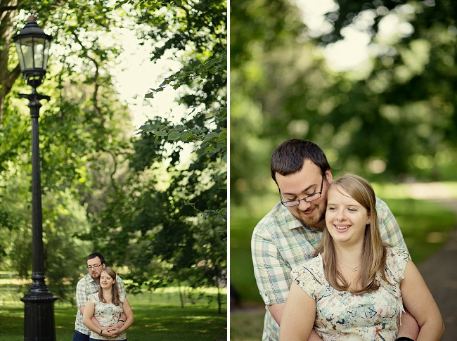 Marianne Taylor creative fine art engagement beloved photography London