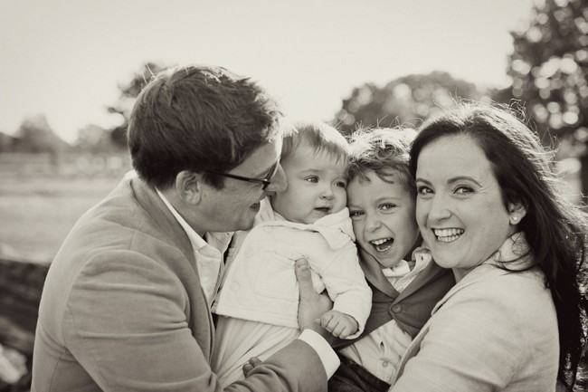 Marianne Taylor creative beloved family photography London Bushy Park