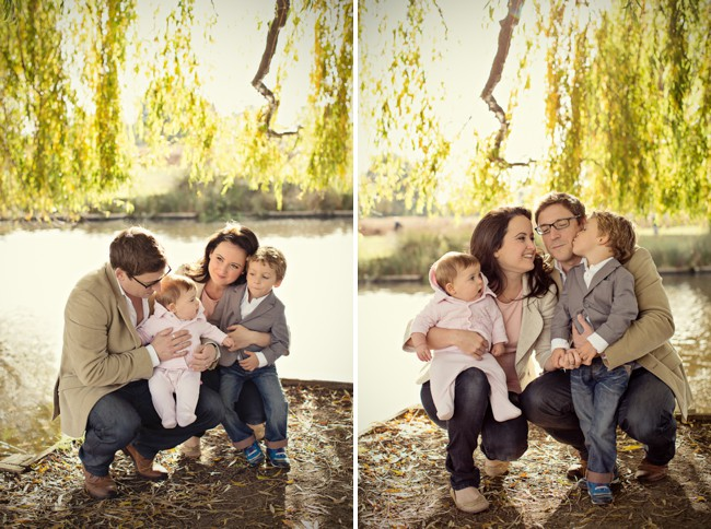Marianne Taylor creative beloved family photography London Bushy Park