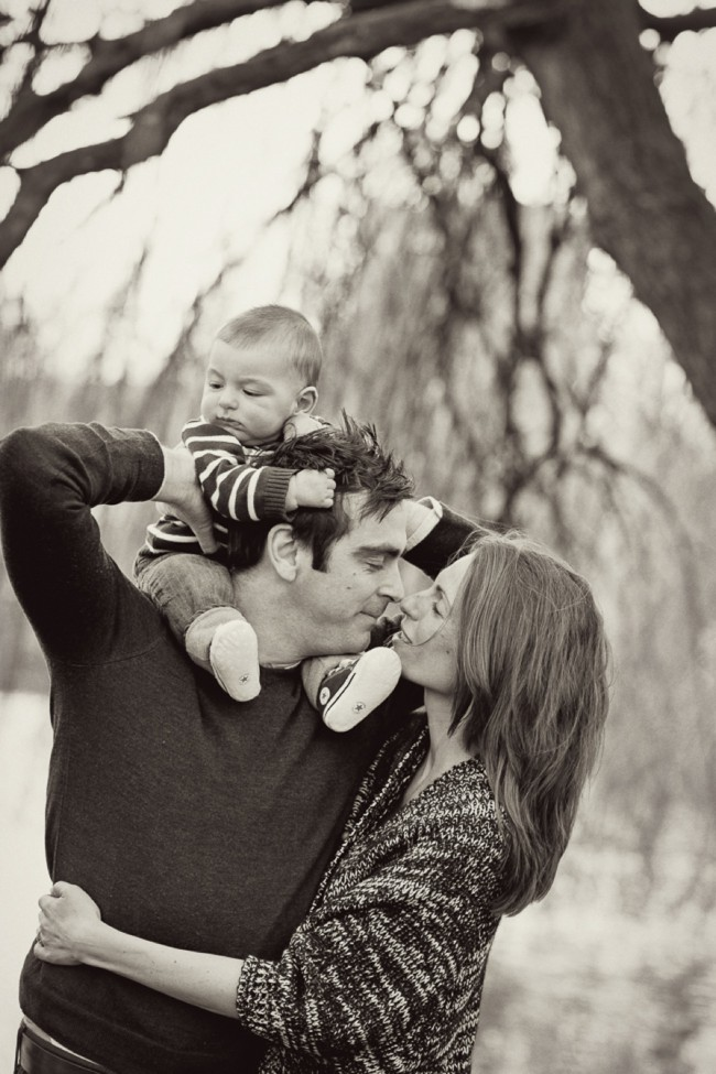 Marianne Taylor creative beloved family photography London
