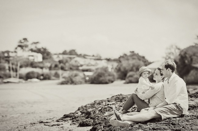 Marianne Taylor creative beloved family photography Cornwall