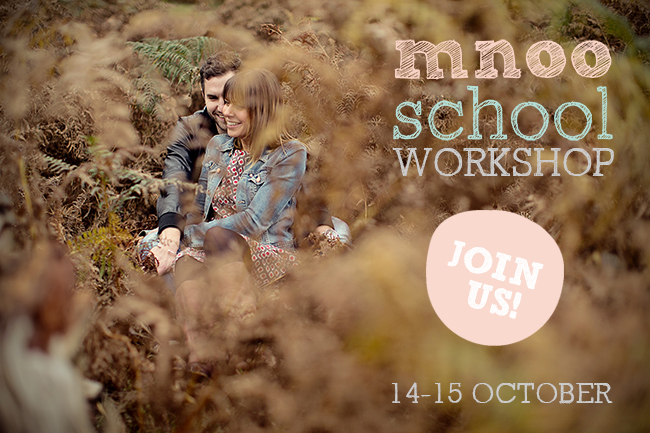 mnoo school photography business workshop by Marianne Taylor