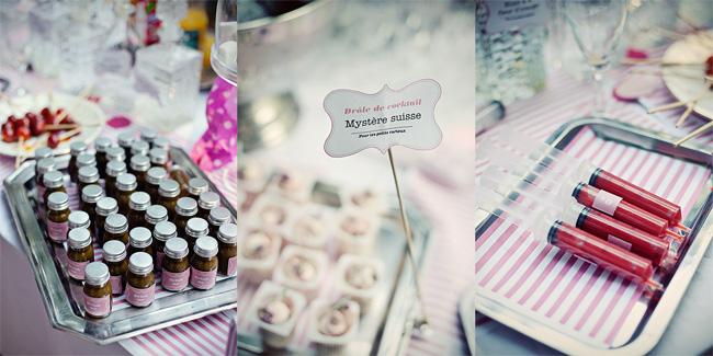 creative destination wedding photography Paris
