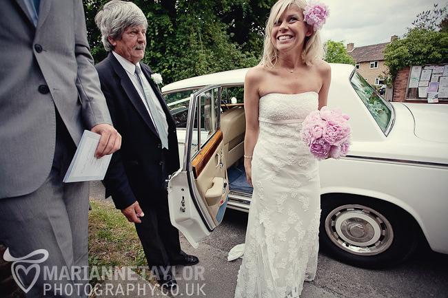 Sophie askew wedding