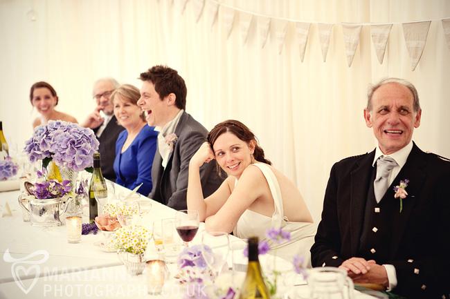 creative London wedding photography Somerset