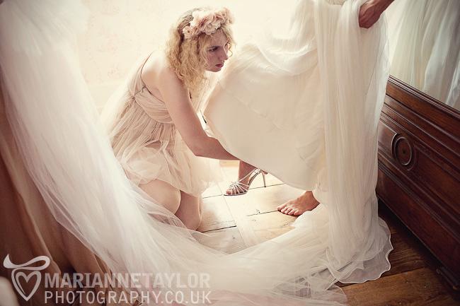 creative destination wedding photography
