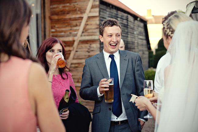 creative fine art wedding photography