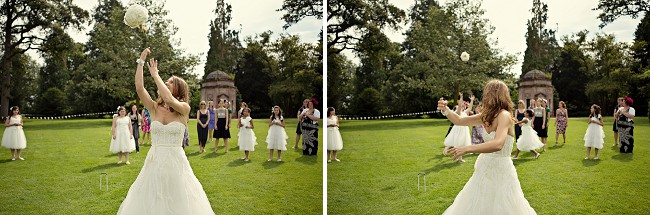 creative fine art wedding reportage photography