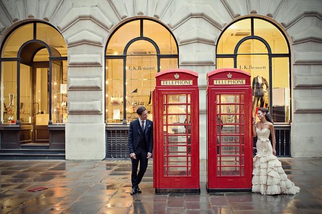 creative fine art wedding reportage photography Royal Exchange London