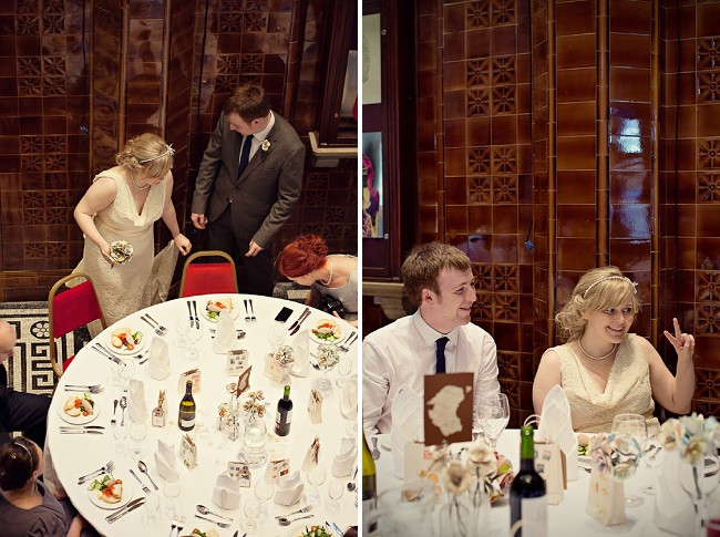 Magical winter elopement weddings in Cornwall  YouTube
