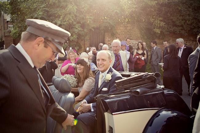 creative fine art wedding reportage photography