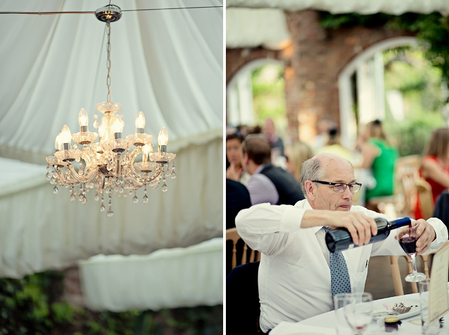 Marianne Taylor creative fine art wedding reportage Northbrook Park