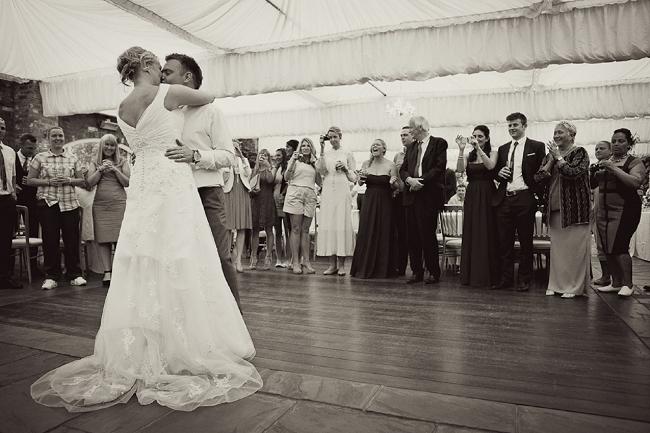 Marianne Taylor creative fine art wedding reportage Northbrook Park