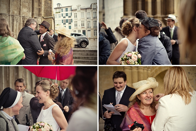 Marianne Taylor creative fine art wedding reportage photography destination France