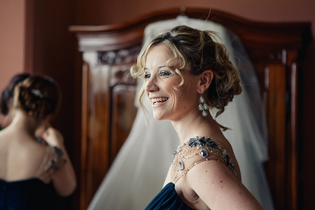 Marianne Taylor creative fine art wedding reportage photography destination Somerset