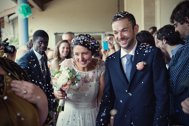Marianne Taylor creative fine art destination wedding reportage photography France