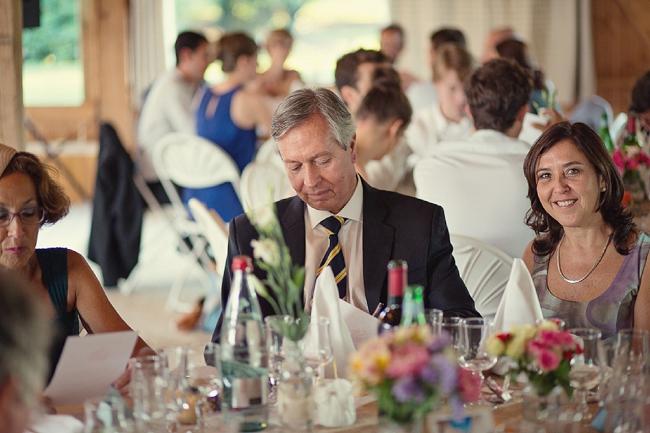 Marianne Taylor creative fine art destination wedding reportage photography France