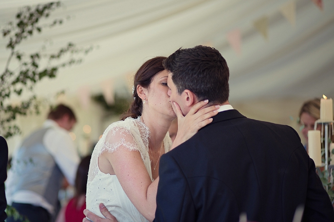Marianne Taylor creative fine art destination wedding reportage photography Dorset