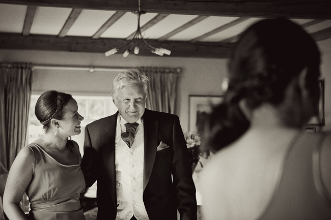Marianne Taylor creative fine art wedding reportage photography