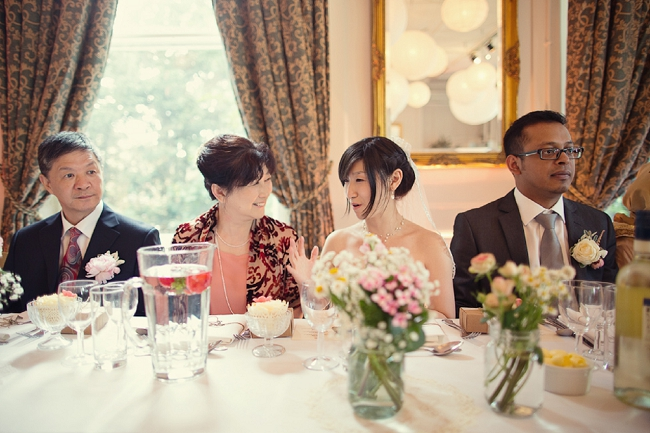 Marianne Taylor creative fine art wedding reportage photography London