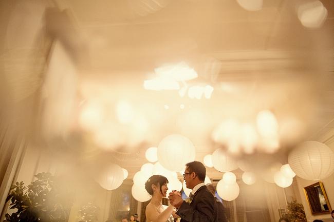 Marianne Taylor creative fine art wedding reportage photography London