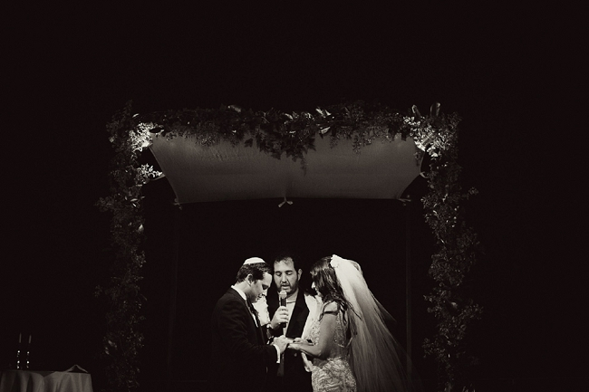 Marianne Taylor creative fine art wedding reportage photography California