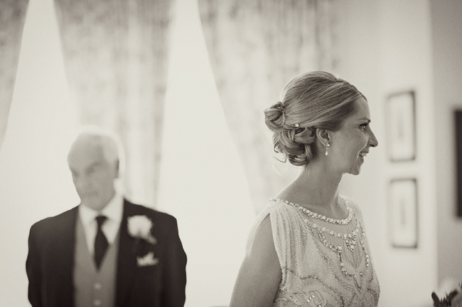 Marianne Taylor creative fine art wedding reportage photography Fawsley Hall