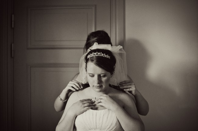 Marianne Taylor creative fine art destination wedding reportage photography Sweden