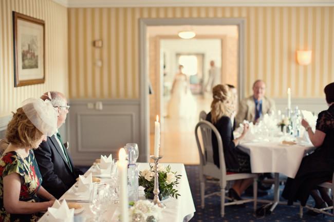 Marianne Taylor creative fine art destination wedding reportage photography Sweden