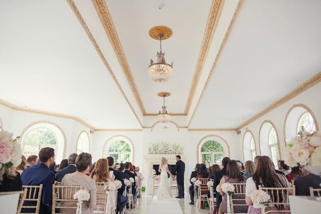 Marianne Taylor creative fine art destination wedding reportage photography Northbrook Park