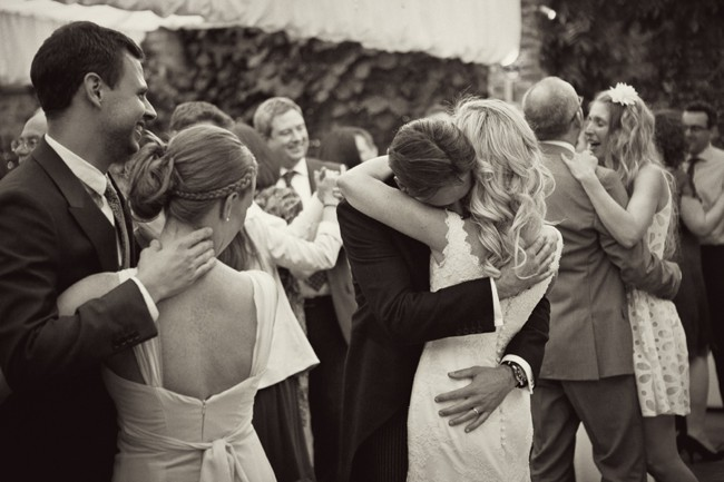 Marianne Taylor creative fine art destination wedding reportage photography Northbrook Park