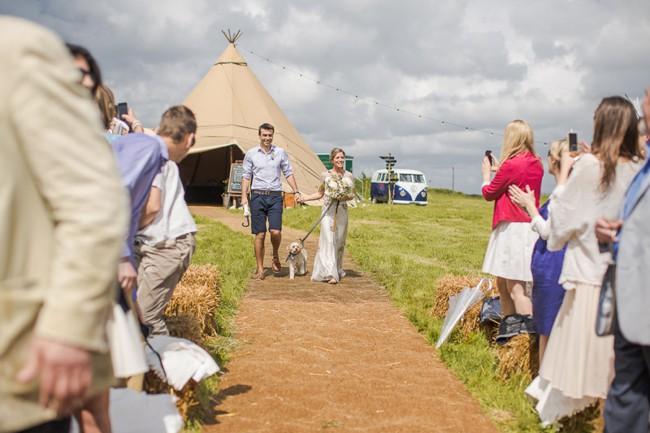 Marianne Taylor creative fine art destination wedding reportage photography Cornwall
