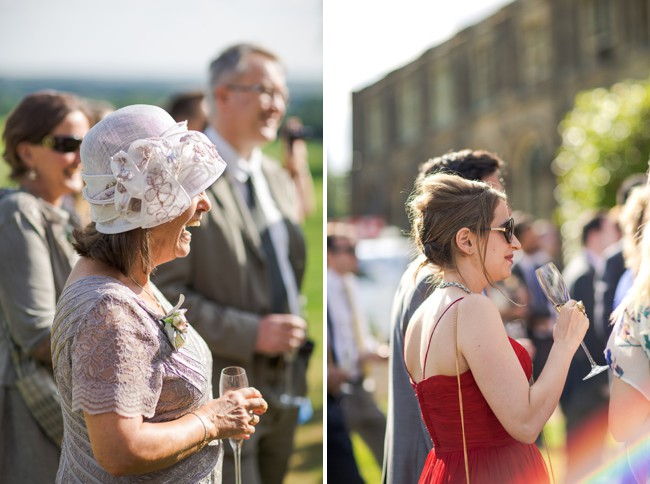 Marianne Taylor creative fine art destination wedding reportage photography Aynhoe Park
