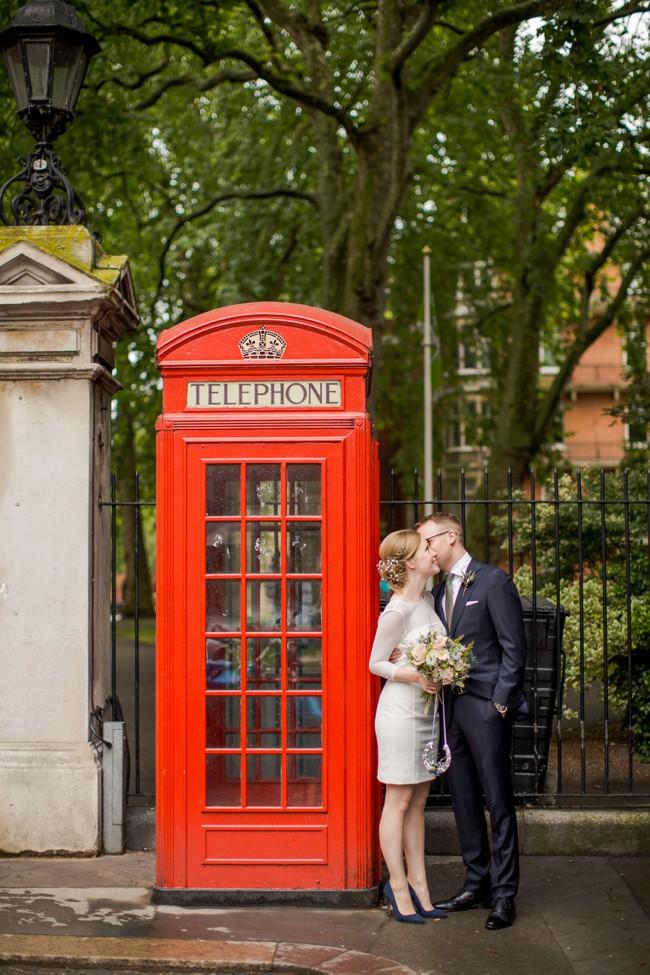 Marianne Taylor creative fine art destination wedding reportage photography London Claridges
