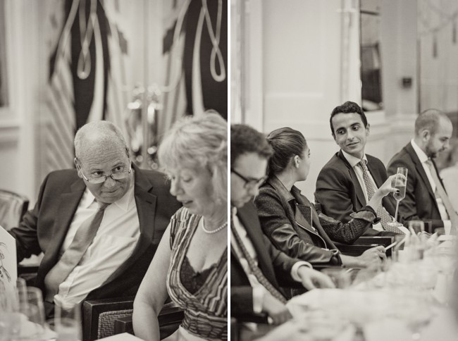 Marianne Taylor creative fine art destination wedding reportage photography London Claridges
