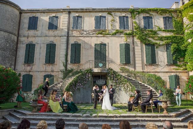 Marianne Taylor creative fine art destination wedding reportage photography Provence France Chateau D'estoublon