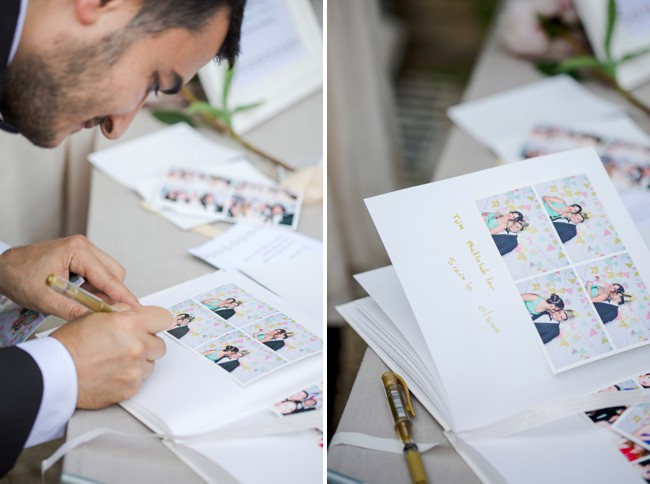 Marianne Taylor creative fine art destination wedding reportage photography Provence France Chateau D'estoublon