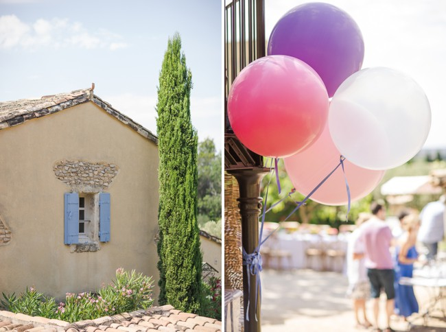 Marianne Taylor creative fine art destination wedding reportage photography Provence France Le Hameau des Baux