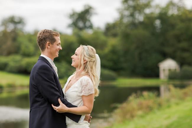 Marianne Taylor creative fine art wedding reportage photography