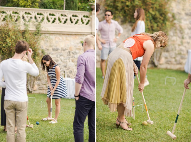 Marianne Taylor creative fine art destination wedding reportage photography Provence France Chateau Diter
