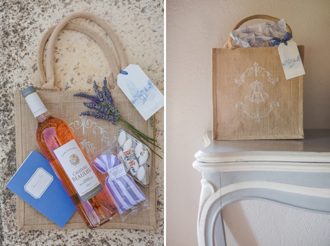 Fine art destination wedding photography in the South of France by Marianne Taylor. Click through to see more.