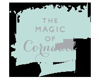 The Magic of Cornwall